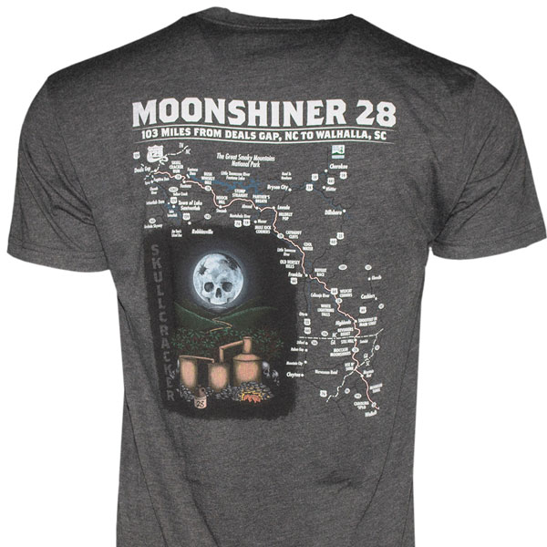 03-MOONSHINER-MAP-BACK