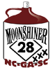 Moonshiner28